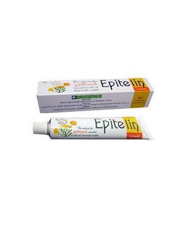 Epitelin x 35g cremă