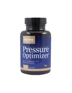 Secom Pressure Optimizer x 60 tb