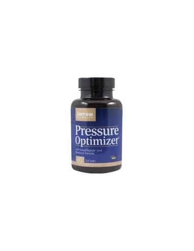Pressure Optimizer x 60 tb