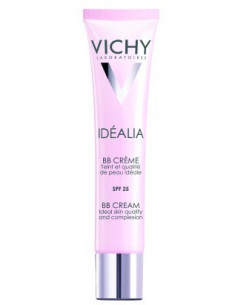 Vichy Idealia Crema BB Teinte Claire 40ml