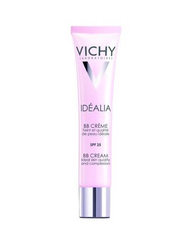 Vichy Idealia Crema BB