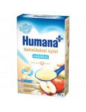 Cereale Măr Fără Lapte x 200g