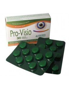 Pro-Visio x 30 tablete