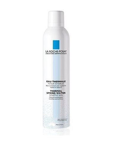Apa termala La Roche-Posay x 150ml spray