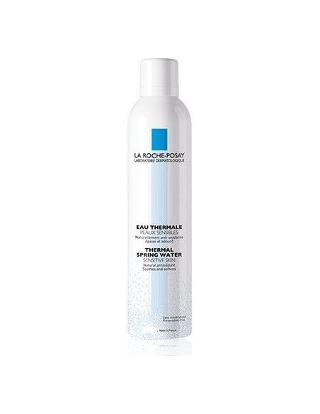 La Roche-Posay Apa termala x 150ml spray