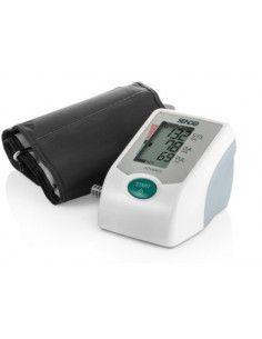 Sendo Advance, tensiometru digital pentru brat, cu adaptor priza