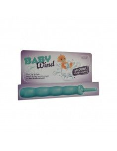 Baby Wind Partaitor pt Sugari