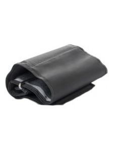Manseta pentru brat, rezerva tensiometru digital Sendo Advance