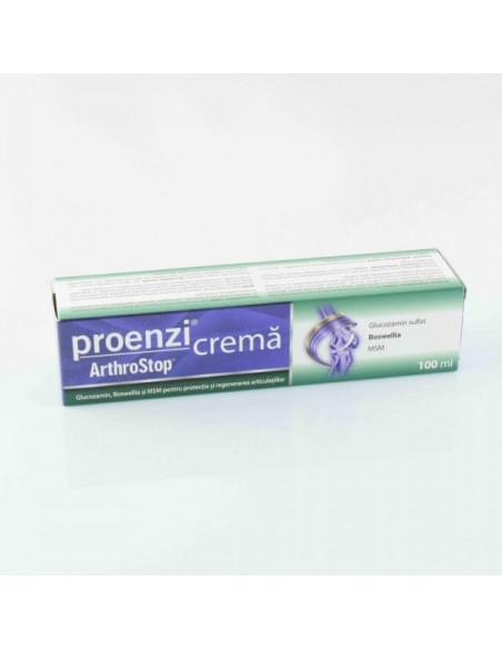 Walmark Proenzi Artrostop Crema x 100ml