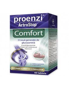 Walmark Proenzi Artrostop Comfort x 60 tablete