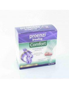 Artrostop Comfort x 120 tablete