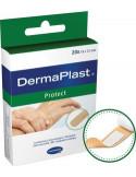 Hartmann DermaPlast protect x 20