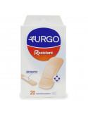 Urgo Resistant 20 plasturi