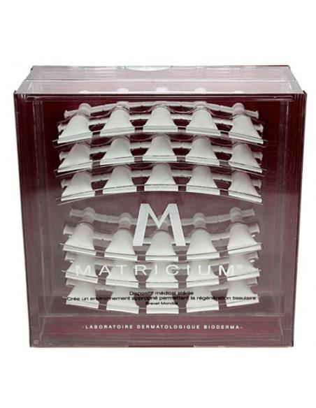 Bioderma Matricium 30 monodoze