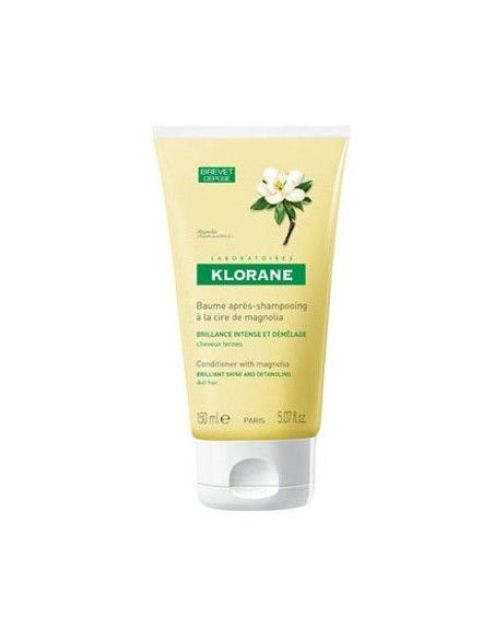 Klorane Balsam Extract Ceara de Magnolie 150ml