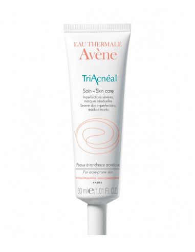 Avene Triacneal 30ml