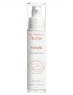 Avene Ystheal+ Crema 30ml