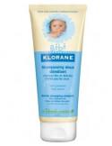 Klorane Șampon protector delicat x 200ml