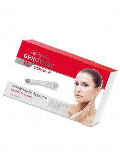 Gerovital H3 Derma+ Activator electric antirid