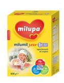 Milumil Junior 1+