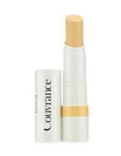 Avene Couvrance Stick corector galben