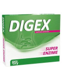 Digex x 10 capsule