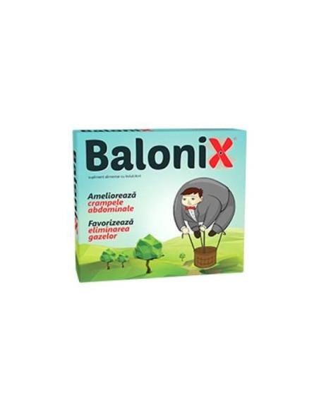 Balonix x 20comprimate