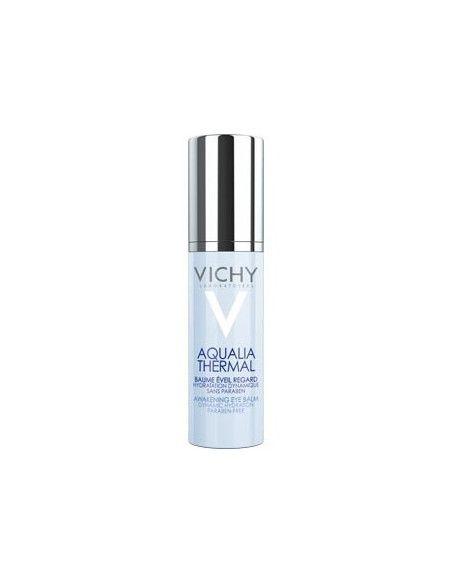 Vichy Aqualia Thermale Balsam hidratant pentru ochi 15ml