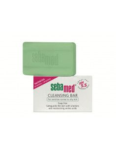 Sebamed Sapun dermatologic 100g