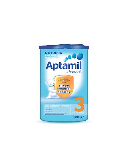 Aptamil 3 800g