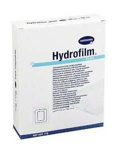 Hartmann Hydrofilm Plus 10 x 25cm