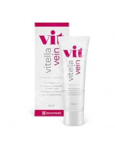 Vitella Vein gel 50ml