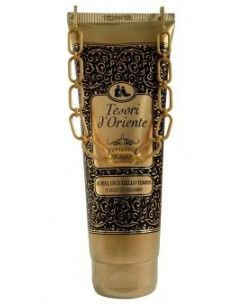 Gel de dus Royal Oud Tesori dOriente 250ml