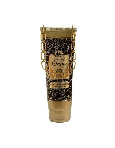 Gel de dus Royal Oud Tesori d'Oriente 250ml