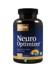 Neuro Optimizer x 120 cps
