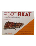 Fortifikat 500mg x 30cps moi