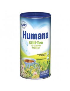 Humana Ceai pentru mamici x 200g