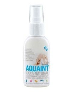Aquaint apa dezinfectanta 50ml