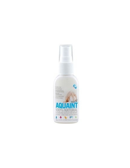 Aquaint apa dezinfectanta 50ml