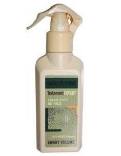 Gerovital Tratament Expert ser cu efect anti incretire 150ml