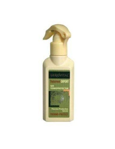 Gerovital Tratament Expert Ser Termoprotector 150ml