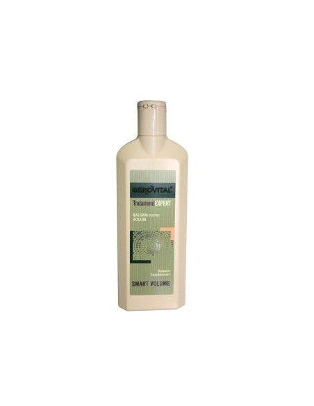 Gerovital Tratament Expert Balsam pentru volum 250ml