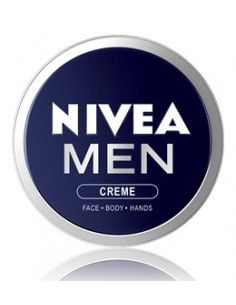 Nivea Men Crema 30ml