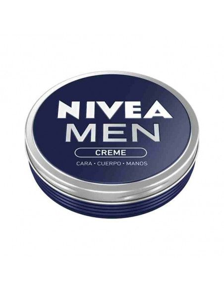 Nivea Men Crema 75ml