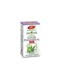 FARES Suport premenstrual G76 x 60 capsule