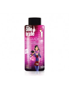 Farmona Let's Celebrate Pinacolada Gel de baie si dus x 500ml
