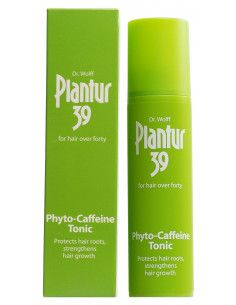 Plantur 39 Tonic cu Cofeina x 200ml