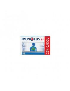 Imunotus 8+ 10 plicuri