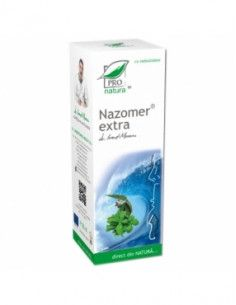 Nazomer Extra Spray nazal x 30 ml