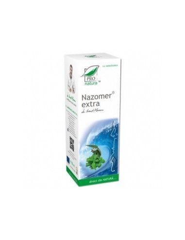 Nazomer Extra Spray nazal x 30 ml
